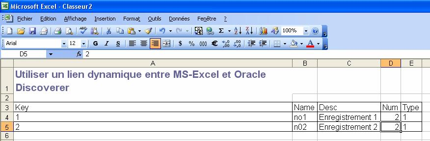 excel_discoverer_oracle03.jpg