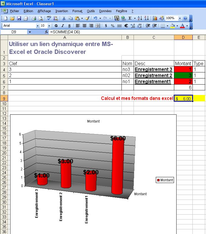 excel_discoverer_oracle04.jpg